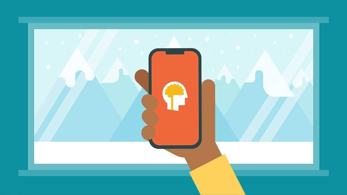 Escape Rooms vs brain training apps – which are better for